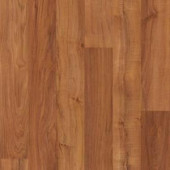 Shaw Native Collection II Faraway Hickory Laminate Flooring - 5 in. x 7 in. Take Home Sample-SH-560476 204628487