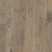Shaw Richmond Oak Wallingford 9/16 in. x 7-1/2 in. Wide x Random Length Engineered Hardwood Flooring (31.09 sq. ft. / case)-DH85400508 300650844