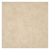 TrafficMASTER Laguna Bay Cream 12 in. x 12 in. Ceramic Floor and Wall Tile (15 sq. ft. / case)-UF6Z 202193314