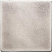 Weybridge 4 in. x 4 in. Cast Metal Field Brushed Nickel Tile (8 pieces / case)-MD403024001HD 203381203