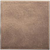 Weybridge 4 in. x 4 in. Cast Metal Field Classic Bronze Tile (8 pieces / case)-MD403002001HD 203381202
