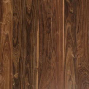 Home Decorators Collection Deep Espresso Walnut 8 mm Thick x 4-7/8 in. Wide x 47-1/4 in. Length Laminate Flooring (19.13 sq. ft. / case)-HDC502 204855086