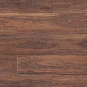 Innovations Cortado 11-1/2 mm Thick x 15.48 in. Wide x 46.56 in. Length Click Lock Laminate Flooring (20.02 sq. ft. / case)-FL50015 300567275
