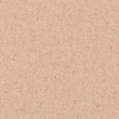 Apollo Creme 10.5 mm Thick x 12 in. Wide x 36 in. Length Engineered Click Lock Cork Flooring (21 sq. ft. / case)-Apollo Creme Simply Put 300568023