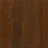 Bruce American Vintage Highland Trail Oak 3/4 in. T x 5 in. W x Random Len Solid Scraped Hardwood Flooring(23.5sq. ft./case)-SAMV5HT 204662620