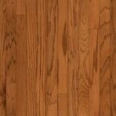 Bruce Oak Fall Meadow 3/8 in. Thick x 3 in. Wide x Random Length Engineered Hardwood Flooring (30 sq. ft./case)-EVS3236 203347619