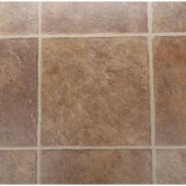 Bruce Pathways River Rock 8 mm Thick x 11-13/16 in. Wide x 47-49/64 in. Length Laminate Flooring (23.50 sq. ft. / case)-L608008C 203584621
