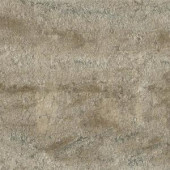 Bruce Pathways Sage Stone 8 mm Thick x 11-13/16 in. Wide x 47-49/64 in. Length Laminate Flooring (23.50 sq. ft. / case)-L607108C 202758166
