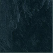 Bruce Slate Shadow 8 mm Thick x 11.81 in. Wide x 47.48 in. Length Laminate Flooring (23.37 sq. ft. / case)-L657208C 203546502