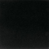 Daltile Absolute Black 18 in. x 18 in. Natural Stone Floor and Wall Tile (9 sq. ft. / case)-G7711818121L 202646771