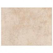 Daltile Briton Bone 9 in. x 12 in. Ceramic Wall Tile (11.25 sq. ft. / case)-BT01912HD1P2 203183251