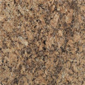 Daltile Giallo Venezno 12 in. x 12 in. Natural Stone Floor and Wall Tile (10 sq. ft. / case)-G76212121L 202646769