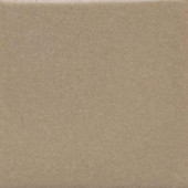 Daltile Semi-Gloss Elemental Tan 6 in. x 6 in. Ceramic Wall Tile (12.5 sq. ft. / case)-0166661P1 202627885