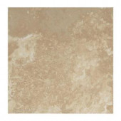 Daltile Torino Beige 16 in. x 16 in. Ceramic Floor and Wall Tile (21.42 sq. ft. / case)-TR5116161P 206886380