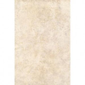 ELIANE Athens Grigio 8 in. x 12 in. Ceramic Wall Tile (16.15 sq. ft. / case)-182761 202051486