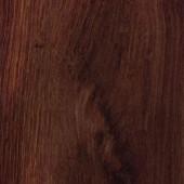 Hampton Bay Hawaiian Koa Cherry 8 mm Thick x 5-1/2 in. Wide x 47-7/8 in. Length Laminate Flooring (14.63 sq.ft. / case)-HL96 202064677