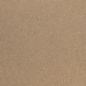 Heritage Mill Flax 23/64 in. Thick x 11-5/8 in. Width x 35-5/8 in. Length Click Cork Flooring (25.866 sq. ft. / case)-PF9829 206668331