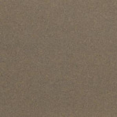 Heritage Mill Shade 23/64 in. Thick x 11-5/8 in. Width x 35-5/8 in. Length Click Cork Flooring (25.866 sq. ft. / case)-PF9828 206668329