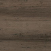 Home Decorators Collection Handscraped Strand Woven Warm Grey 3/8 in. x 5-1/8 in. W. x 72-7/8 in. L. Click Bamboo Flooring (25.88 sq. ft. /case)-YY2017AD 300043022