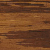 Home Decorators Collection Strand Woven Honey Tigerstripe 3/8 in. x 5-1/8 in. Wide x 72 in. Length Click Lock Bamboo Flooring (25.75 sq. ft. /case)-HD13005A 205112442