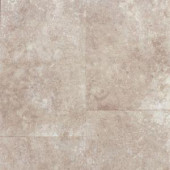 Home Decorators Collection Travertine Tile-Grey 8 mm Thick x 11 13/21 in. Wide x 47 5/8 in. Length Laminate Flooring (26.44 sq. ft. / case)-368601-00258 205818756