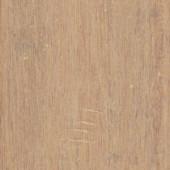 Home Legend Hand Scraped Strand Woven Ashford 3/8 in. T x 5-1/8 in. W x 36 in. L Click Lock Bamboo Flooring (25.625 sq. ft. / case)-HL218H 203854262