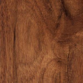 Home Legend Hand Scraped Tobacco Canyon Acacia 3/4 in. T x 4-3/4 in. W x Random Length Solid Hardwood Flooring (18.70 sq. ft./case)-HL155S 204484446