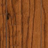 Home Legend HS Distressed Arleta Oak 3/8 in. T x 3-1/2 in. and 6-1/2 in. W x 47-1/4 in. L Click Lock Hardwood (26.25 sq. ft. / case)-HL187H 205392048