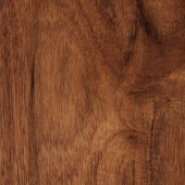 Home Legend Take Home Sample - Tobacco Canyon Acacia Click Lock Hardwood Flooring - 5 in. x 7 in.-HL-484404 204859386
