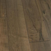 Malibu Wide Plank Maple Pacifica 3/8 in. Thick x 6-1/2 in. Wide x Varying Length Engineered Click Hardwood Flooring (23.64 sq. ft. / case)-HDMPCL213EF 300182551