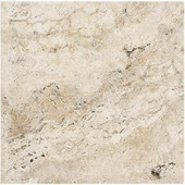 MARAZZI Travisano Trevi 18 in. x 18 in. Porcelain Floor and Wall Tile (17.6 sq. ft. / case)-ULNC 205141196