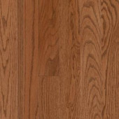 Mohawk Oak Winchester 3/8 in. Thick x 3.25 in. Wide x Random Length Click Hardwood Flooring (23.5 sq. ft. / case)-HGO43-62 202358118