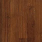Mohawk Take Home Sample - Maple Harvest Scrape Click Hardwood Flooring - 5 in. x 7 in.-UN-358112 203190344