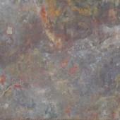 MS International Peacock 16 in. x 16 in. Gauged Slate Floor and Wall Tile (8.9 sq. ft. / case)-SPCK1616 202508366