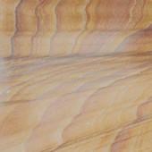 MS International Rainbow Teakwood 16 in. x 16 in. Gauged Sandstone Floor and Wall Tile (8.9 sq. ft. / case)-STEKRAIN1616G 202508254