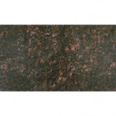 MS International Tan Brown 18 in. x 31 in. Polished Granite Floor and Wall Tile (7.75 sq. ft. / case)-TGCTANBRN1831 202194693