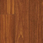 Pergo XP Peruvian Mahogany 10 mm Thick x 4-7/8 in. Wide x 47-7/8 in. Length Laminate Flooring (13.1 sq. ft. / case)-LF000339 202882900