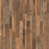 Pergo XP Reclaimed Elm 8 mm Thick x 7-1/4 in. Wide x 47-1/4 in. Length Laminate Flooring (22.09 sq. ft. / case)-LF000851 300537687