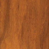 Take Home Sample - Anzo Acacia Solid Hardwood Flooring - 5 in. x 7 in.-HL-656392 205697154