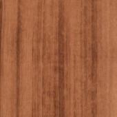 Take Home Sample - Brazilian Koa Kaleido Engineered Hardwood Flooring - 5 in. x 7 in.-HL-437838 205697179