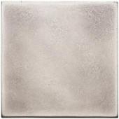 Weybridge 4 in. x 4 in. Cast Metal Field Brushed Nickel Tile (8 pieces / case)-MD403024001HD 203381203